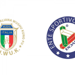 Siglata la convenzione tra FIWuK e ENDAS.