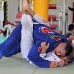 Il Lazio trionfatore agli italiani di judo