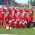 Finali Nazionali Calcio a 5 e calcio a 11