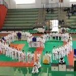 Jujitsu- evento del 2/3 marzo