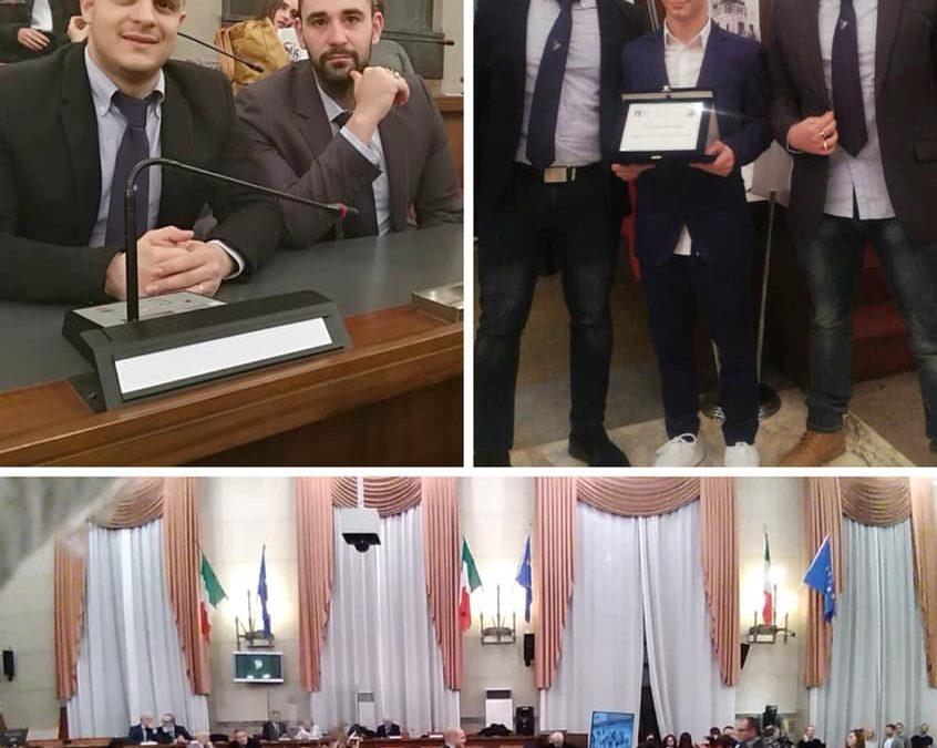 Incontro Abruzzo con Fiv – Federazione Italiana Vela