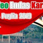 Trofeo Endas Karting 2019
