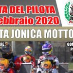#FestaDelPilota 16 febbraio 2020 Mottola