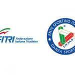 Convenzione ENDAS - FITRI