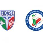 Convenzione ENDAS - FIDASC
