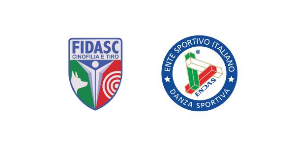 Convenzione ENDAS – FIDASC