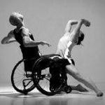 DANCEABILITY: Iniziativa targata ENDAS CALABRIA