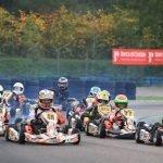 10^ Tappa Cup Race Triveneto