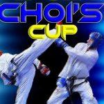 Choi's Cup approda in ENDAS