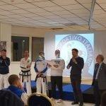 Esami Taekwondo ITF