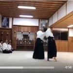 [VIDEO] Parte alla grande il settore ENDAS Aikido