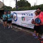 1° Trofeo Paddle Endas Sicilia