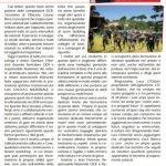 """La rivista """"Affari Vostri"""" dedica un articolo al nostro settore OCR: leggilo qui"""