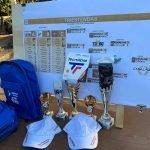 Campionato Provinciale Tennis Trieste 2020